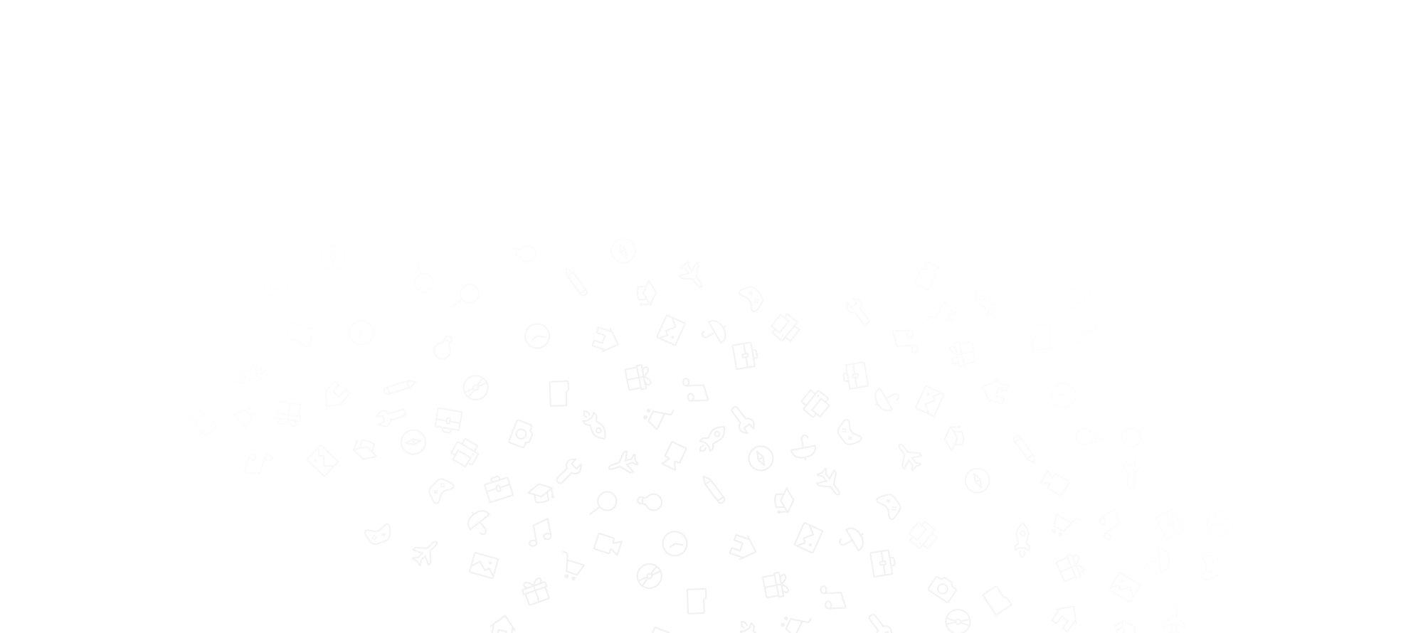 چیتالینک