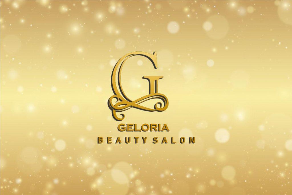 سالن زیبایی گلوریا