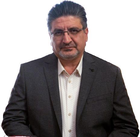 دکتر رضا صابری همدانی