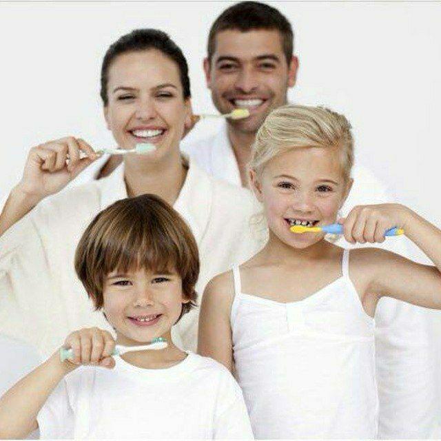 کانال دندانپزشکی دکتر محمدحسن مرادی
