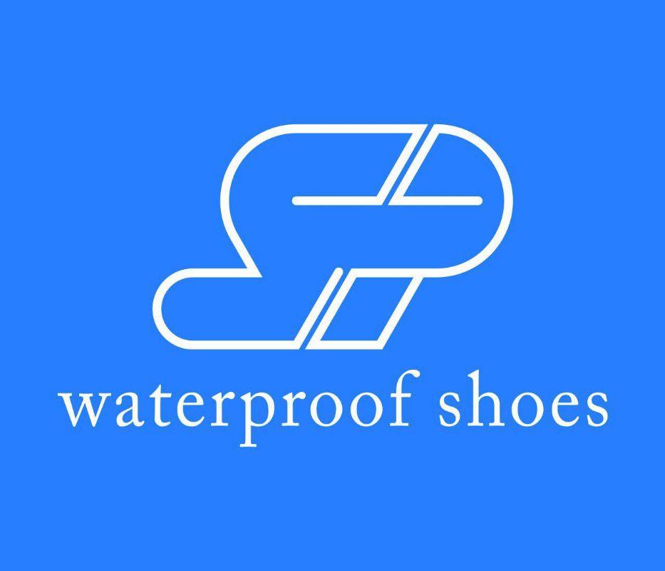 گروه تولیدی صنعتی کفش سپنتا